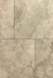 10 best tile floor images on tile floor courtyards