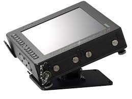 rugged handheld pc mil std 810f and ip65 waterproof shock resistant fully rugged