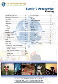 aksesoris survey u2013 jual gps geodetic jual gps geodetik harga gps