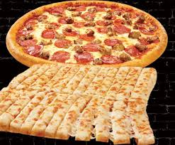 deals best pizza coupons deals near you toppers