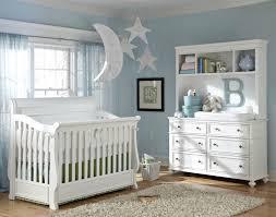 Pali Mantova Crib White Crib And Dresser Set Bestdressers 2017