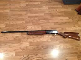 Browning Light 12 In Stock Now U2013 Long Guns Carolina Armory Group