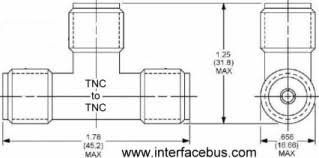 tee connector u0027 definition part of a glossary of electronic and