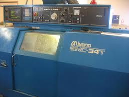 accu swiss inc facility