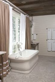 134 best spa bathroom ideas images on pinterest bathroom ideas