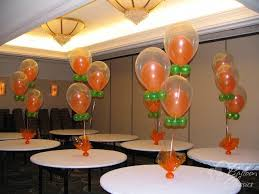 balloon bouquets balloon bouquets balloon decorations balloon centerpieces