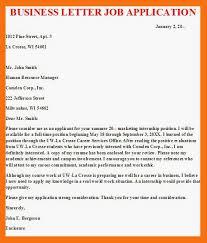 Sap Hcm Resume Sample  sample cover letter sample cover letter     Perfect Resume Example Resume And Cover Letter   ipnodns ru