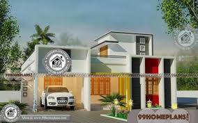 contemporary one story house plans contemporary one story house plans with low economy design ideas