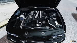bmw will not start bmw e39 530i engine bmw engine problems and solutions