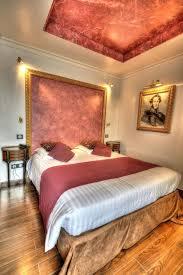 chambre des m iers de l h ault villa aultia hotel ault tarifs 2018
