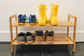 Shoe Rack by The Best Shoe Rack Reviews By Wirecutter A New York Times Company