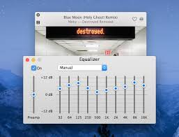 itunes equalizer u2013 the best itunes equalizer settings