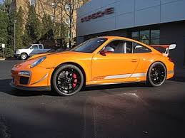 2011 porsche gt3 rs for sale 2011 porsche 911 gt3 rs 4 0 for sale stock pp212077