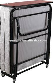 commercial bed frame for hotel extra bed fb 09 shop for sale in