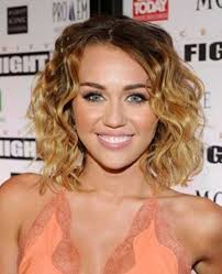 hair perms 2015 loose perms on short hair best short hair 2017