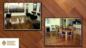 Hardwood Flooring Brisbane Parquetry Flooring Co Pty Ltd Bamboo U0026 Timber Flooring 268