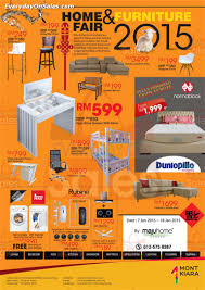Home Decor Exhibition Furniture View Furniture Malaysia Sale Home Decor Color Trends