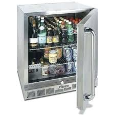ge glass door refrigerator under counter refrigerators u2013 maternalove com