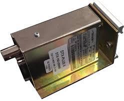 Radio Modules For Water Meters Scadametrics U2013 Connecting Water Gas U0026 Other Flow Meters To Scada