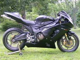 bikes cheapest used motorcycles cheap motorcycles for sale by