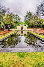 Botanical Gardens In Birmingham Al The 10 Most Beautiful Gardens In Alabama