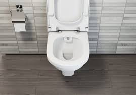 How Do You Dry After Using A Bidet Why Don U0027t Europeans Have Toilet Bidets And Use Toilet Paper
