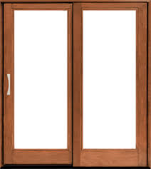 60x80 Patio Door Modern Sliding Patio Doors Pella Pella