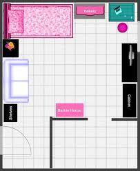 room layout app app to design room layout livegoody com