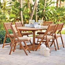 Lawn Chair With Table Attached Patio Furniture Outdoor Dining And Seating Wayfair