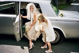 wedding shoes australia wedding shoes popsugar australia