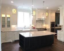 coline kitchen cabinets reviews coline cabinets flushing homedesignview co