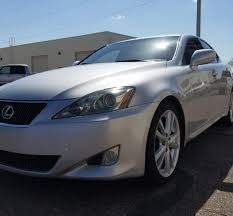 lexus smoky granite mica 2007 lexus is 250 4 door sedan buy smart auto and truck sales