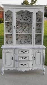 china hutch cabinet foter