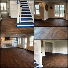 floor refinishing hardwood floors stain colors on floor