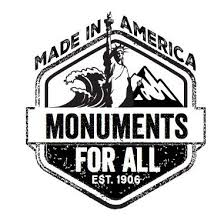 monuments for all monumentsforusa