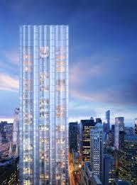 seagram adjacent condos in new york inspirations area