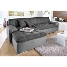 canapé d angle 3 suisses angle convertible en microfibre lovely