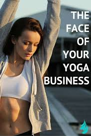 yoga thanksgiving point 92 best yoga at home images on pinterest health yoga fitness