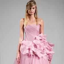 buy vera wang wedding dresses vosoi com