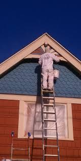 48 best exterior paint colors images on pinterest exterior paint