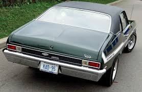 Sc Vehicle Bill Of Sale 1968 yenko super camaro 1969 yenko super camaro and 1969 yenko sc
