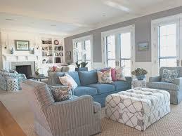 coastal decor ideas living room cool coastal decorating ideas for living rooms decor