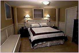 Luxury Bedroom Ideas by Basement Teen Bedroom Ideas
