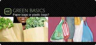 Write a essay Buy Paper Bags Online Cheap