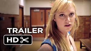 pass the light full movie online free it follows official trailer 1 2015 horror movie hd youtube