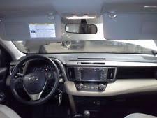Toyota Rav4 2001 Interior Interior Mirrors For Toyota Rav4 Ebay