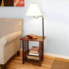 lighting for reading room l end table ls diy reading bedroom ideas attractive 19 decor
