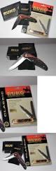 best ideas about knife sets pinterest cooking set knife sets new set ruko pocket folding knives hunting trapper