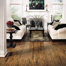 best 25 bruce flooring ideas on carpet replacement