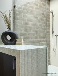 designer bathrooms by erica lugbill lugbill designs at coroflot com designer bathrooms in chicago this is a collection of q1 2012 work by tv design consultant residential interior designer erica lugbill and her design